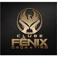Clube Fenix de Caça e Tiro, Logo e Identidade, Associações, ONGs ou Comunidades