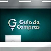 Guia de Compras, Logo e Identidade, Artes, Música & Entretenimento