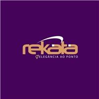 Rekata, Logo e Identidade, Roupas, Jóias & Assessorios