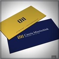 Cassia Miertschink - Psicóloga CRP 16/1914 ES, Logo e Identidade, Consultoria de Negócios