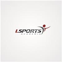 LSports, Logo e Identidade, Saúde & Nutrição