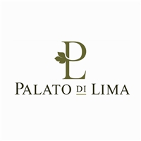 Palato di Lima, Logo e Identidade, Alimentos & Bebidas