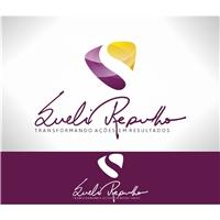 Sueli Repulho, Logo e Identidade, Consultoria de Negócios