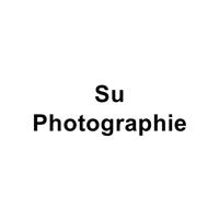 Studio de fotografia, Construçao de Marca, Artes, Música & Entretenimento