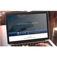 ATLANTIS SERVIÇOS EM COMÉRCIO INTERNACIONAL, Web e Digital, Logística, Entrega & Armazenamento