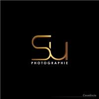 Su Photographie, Logo e Identidade, Artes, Música & Entretenimento