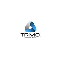 Trivio, Logo e Identidade, Computador & Internet