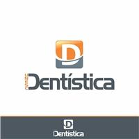 Dentística UNESC, Logo e Identidade, Saúde & Nutrição