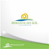Mirante do Sol, Logo e Identidade, Construção & Engenharia