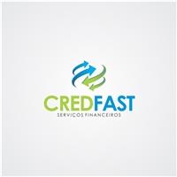 CREDIFAST, Logo e Identidade, Contabilidade & Finanças