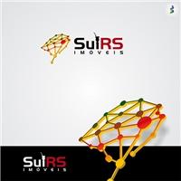 Sul RS Imóveis, Logo e Identidade, Imóveis