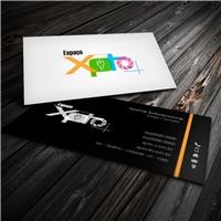 Espaço Xpto, Logo e Identidade, Artes, Música & Entretenimento