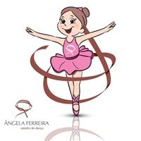Angela Ferreira Estúdio de Dança, Construçao de Marca, Viagens & Lazer