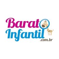 Barato Infantil, Logo e Identidade, Educação & Cursos