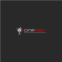Cinemov, Logo e Identidade, Artes, Música & Entretenimento