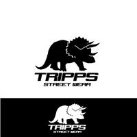 tripps, Construçao de Marca, Roupas, Jóias & Assessorios