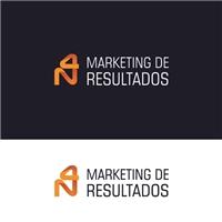 N4 - Marketing de Resultados, Logo e Identidade, Marketing & Comunicação