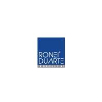 Ronei Duarte - fotografia e Filme, Logo e Identidade, Fotografia