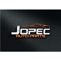 Jopec Auto Parts, Logo e Identidade, Computador & Internet