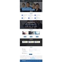 Setra Soluçoes, Web e Digital, Consultoria de Negócios