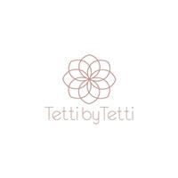 Tetti by Tetti, Logo e Identidade, Roupas, Jóias & Assessorios