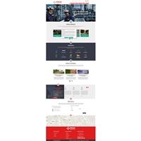 Viena Engenharia, Web e Digital, Construção & Engenharia