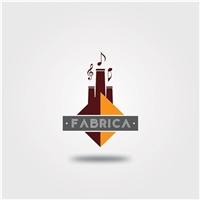 Fábrica , Logo e Identidade, Alimentos & Bebidas
