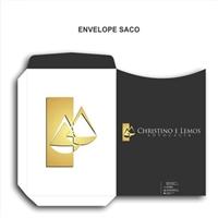 Christino e Lemos Advocacia, Logo e Identidade, Advocacia e Direito