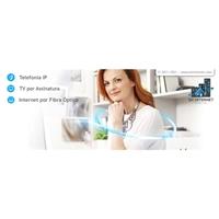 SN Internet, Marketing Digital, Computador & Internet