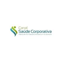 Canal Saúde Corporativa, Logo e Identidade, Saúde & Nutrição