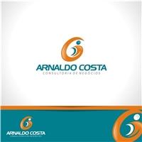 Arnaldo Costa, Logo e Identidade, Consultoria de Negócios