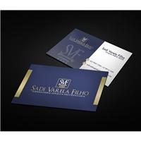 Consultoria Jurídica Previdenciária Sadi Varela Filho OAB/SC 28.878, Logo e Identidade, Advocacia e Direito