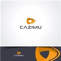CAZIMU, Logo e Identidade, Artes, Música & Entretenimento