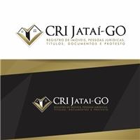 Cartório de Registro de Imóveis - Jataí-GO, Logo e Identidade, Outros