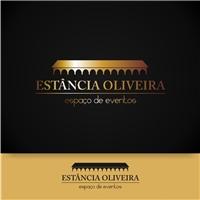 ESTANCIA OLIVEIRA, Logo e Identidade, Outros