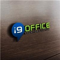 I9OFFICE, Logo e Identidade, Outros