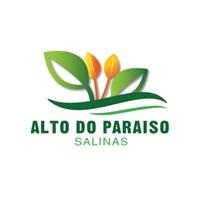 Jardim Aroeiras, Logo e Identidade, Construção & Engenharia