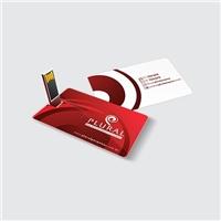 Plural Pesquisas, Logo e Identidade, Marketing & Comunicação