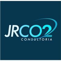 JRCO2 CONSULTORIA TREINAMENTO E REPRESENTAÇÃO LTDA. - ME, Logo e Identidade, Consultoria de Negócios