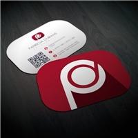 Patrícia Durans Fotografia, Logo e Identidade, Fotografia