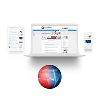 CardioPapers, Web e Digital, Saúde & Nutrição
