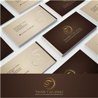 thais trajano, Logo e Identidade, Outros