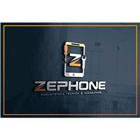 Zephone, Logo e Identidade, Outros