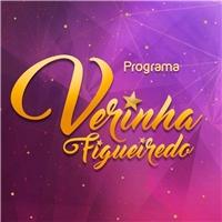 Programa Verinha Figueiredo, Logo e Identidade, Artes, Música & Entretenimento