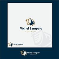 profissional Coach, Logo e Identidade, outros