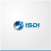 Impress Comércio e Suprimentos de Copiadoras Ltda (ISDI), Logo e Identidade, Outros