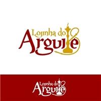 LOJINHA DO ARGUILE, Logo e Identidade, Outros
