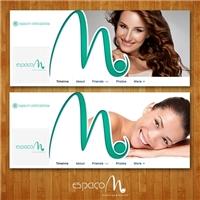 Espaço M. - Estética & Beleza, Marketing Digital, Beleza