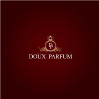 Doux parfum (perfumaria), Logo e Identidade, Beleza