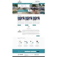 Organize(antes: serviços de Adm. e controle)(atual: tô por definir), Web e Digital, Associações, ONGs ou Comunidades